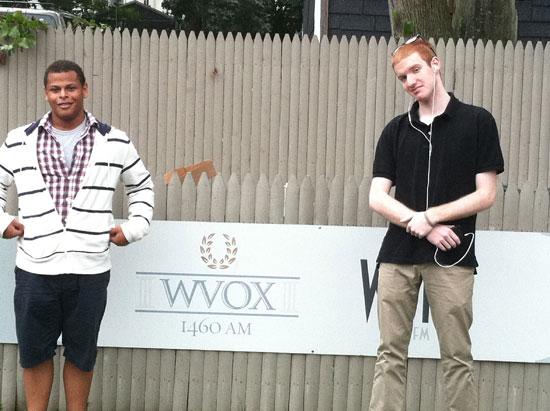 internshipswvox